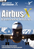 Airbus X Extended Edition : Image 1