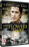 Flowers of War: Image 1
