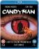 Candyman: Image 1