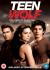 Teen Wolf - Season 1: Image 1