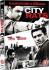 City Rats: Image 1