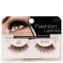 Ardell Fashion Lashes - 120 - Black: Image 1