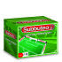 Subbuteo Fences Set: Image 1