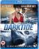 Dark Tide: Image 1