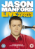 Jason Manford - Live at the Manchester Apollo: Image 1