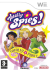 Totally Spies! Totally Party: Image 1