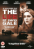 The Life Of David Gale: Image 1