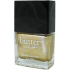 butter LONDON Nail Lacquer - The Full Monty (11ml): Image 1