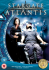 Stargate Atlantis - Season 3 Vol. 4: Image 1