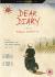 Dear Diary: Image 1
