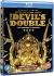The Devil's Double: Image 1