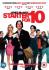 Starter For Ten: Image 1