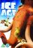 Ice Age: Image 1