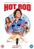 Hot Rod: Image 1
