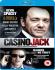 Casino Jack: Image 1