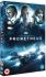 Prometheus: Image 2