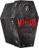 Universal Classic Monsters Collection: Limited Edition Coffin: Image 1