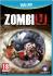 ZombiU (Wii U): Image 1
