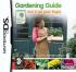 Gardening Guide (RHS Endorsed): Image 1