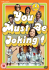 You Must Be Joking - The Complete Series: Image 1