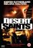 Desert Saints: Image 1