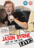 Jason Byrne - Out Of The Box Live!: Image 1