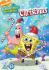 Spongebob Squarepants - Xmas: Image 1