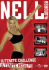 Nell McAndrew Ultimate Challenge Ultimate Results: Image 1