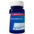 Desiccated Liver: Image 1