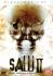 Saw 2 [Directors Cut]: Image 1