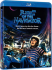 Flight of the Navigator: Image 1
