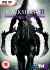 Darksiders 2: Limited Edition: Image 1