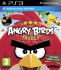 Angry Birds Trilogy: Image 1