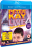Peter Kay: Live and Back on Nights (Includes UltraViolet Copy): Image 2