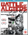 Battle of Algiers (Commemorative Collector's Edition): Image 1