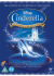 Cinderella 1, 2 and 3: Image 2