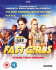 Fast Girls: Image 1