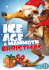 Ice Age: A Mammoth Christmas: Image 1