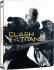 Clash of the Titans - Steelbook Edition: Image 1