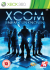 XCOM Enemy Unknown: Image 1