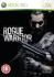 Rogue Warrior: Image 1