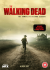 The Walking Dead - Complete Season 2: Image 1
