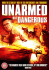 Unarmed But Dangerous: Image 1