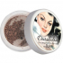 the Balm Overshadow Mineral Eye Shadow - If You're Rich, I'm Single: Image 1