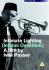 Intimate Lighting: Image 1