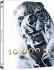 10,000 BC - Steelbook Edition: Image 1