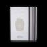 Torchon Truffe: Image 1