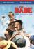 The Babe: Image 1