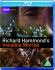 Richard Hammonds Invisible Worlds: Image 1