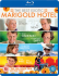 The Best Exotic Marigold Hotel (Includes Digital Copy): Image 1